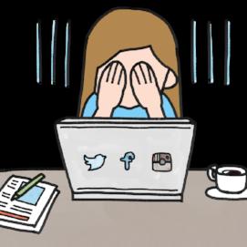 social-media-anxiety.png