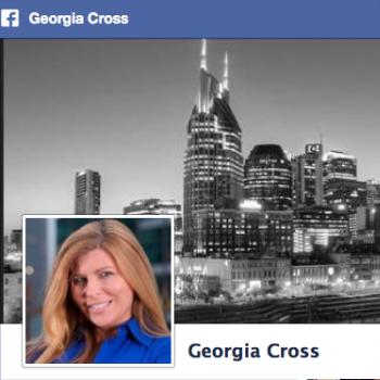 Georgia_Cross_Brand1.png
