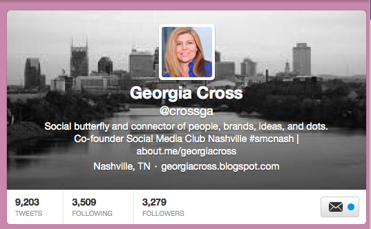 Georgia_cross_brand_2.png