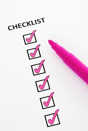 checklist-marker.jpg