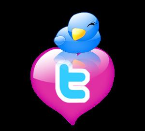 pink.Twitter.bird.png