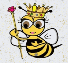 queen_bee-networking_job-search.png