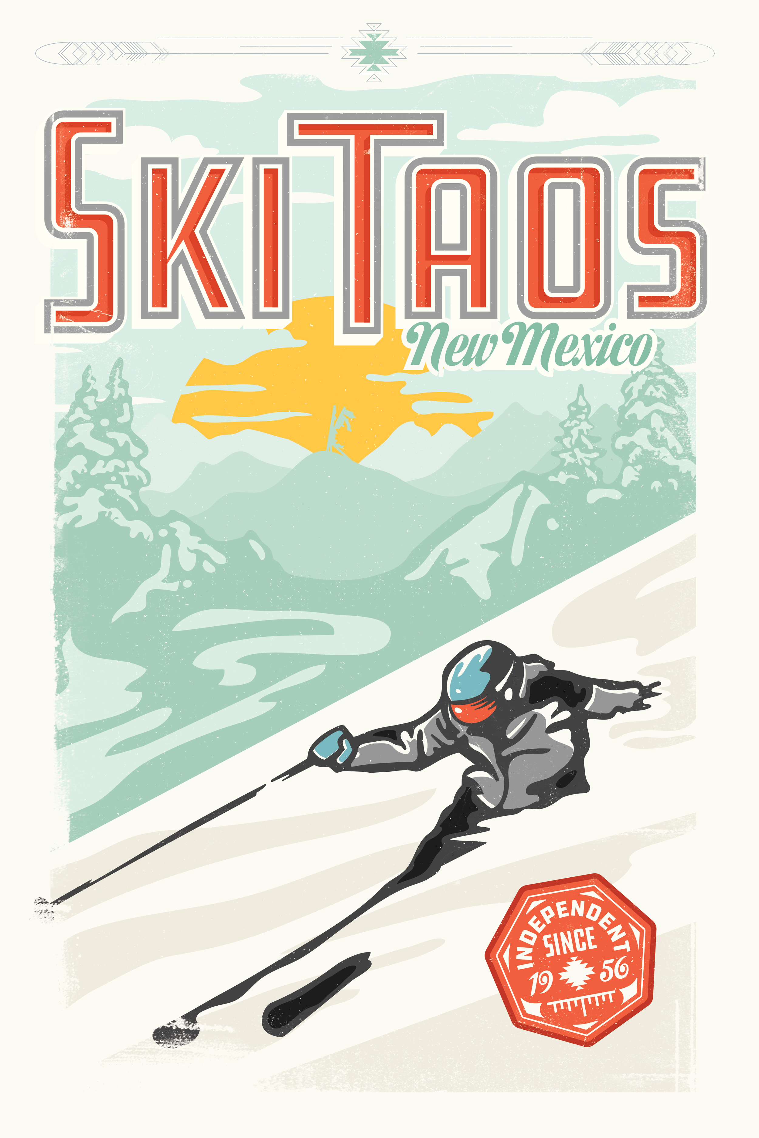 Taos_Poster_v4_Page_1.png