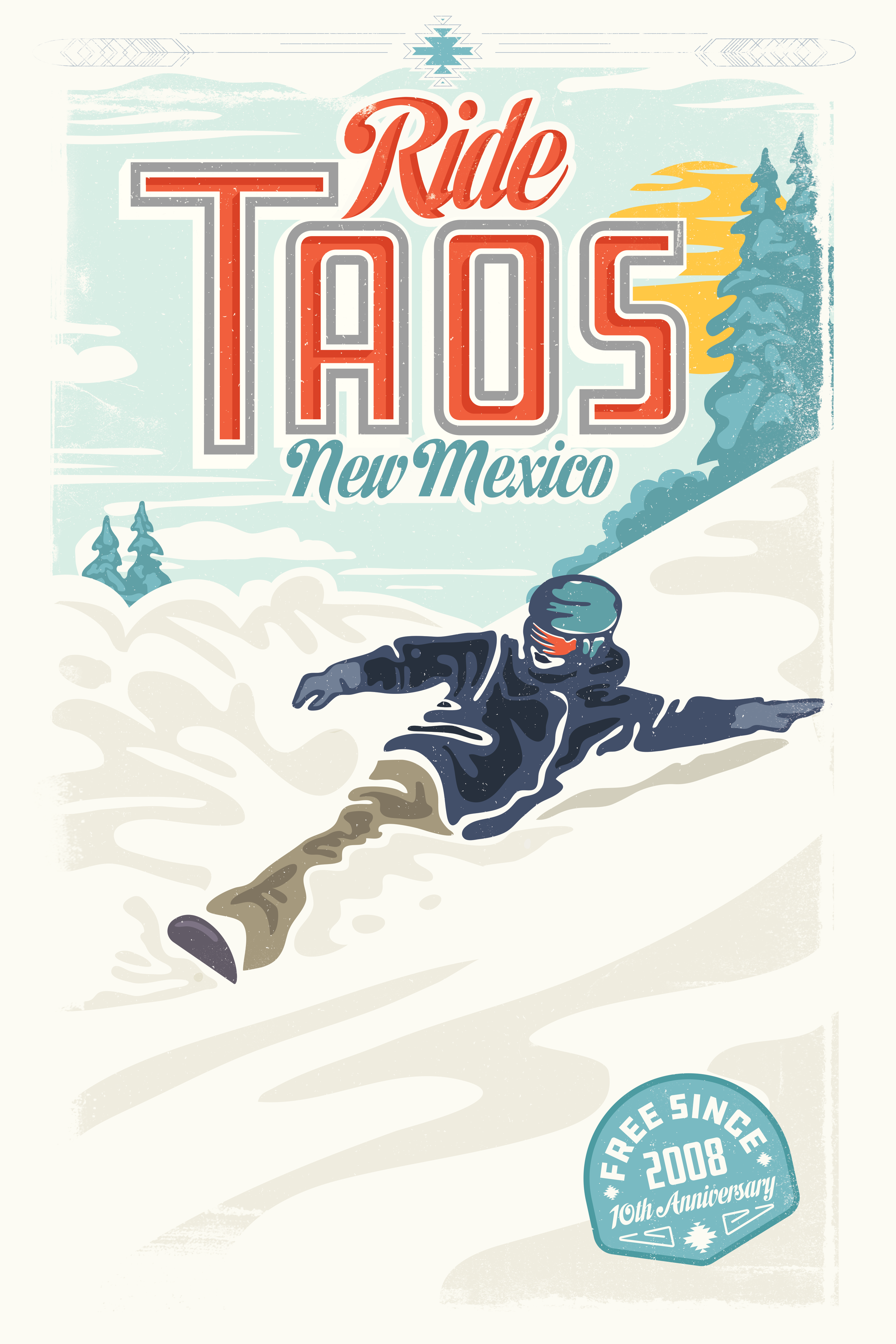 Taos_Poster_v4_Page_2.png