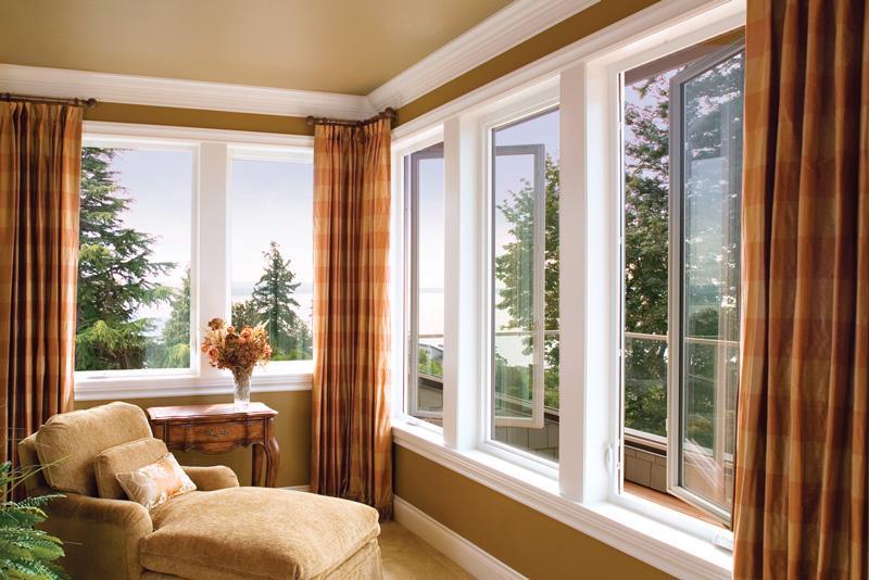 casement-window-interior.jpg