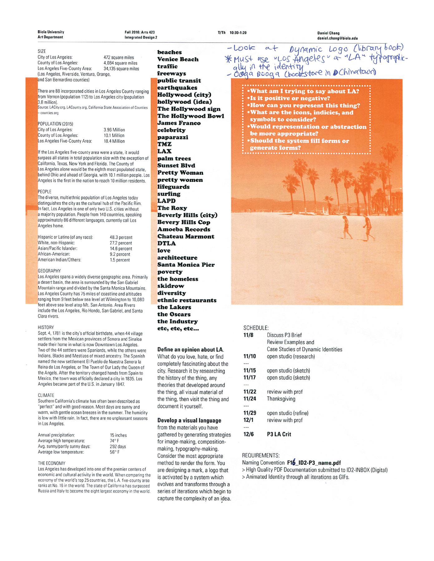 F16_ID2-P3_JannaChristian Documentation_Page_03.jpg