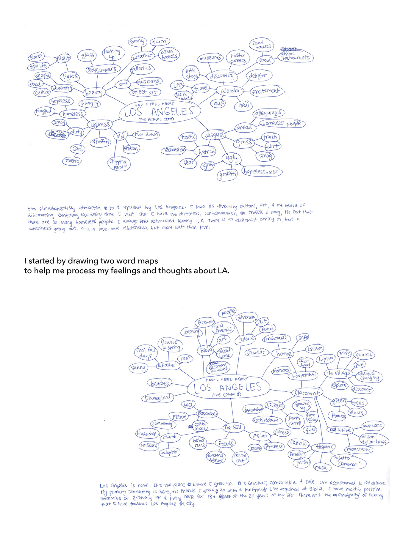 F16_ID2-P3_JannaChristian Documentation_Page_04.jpg