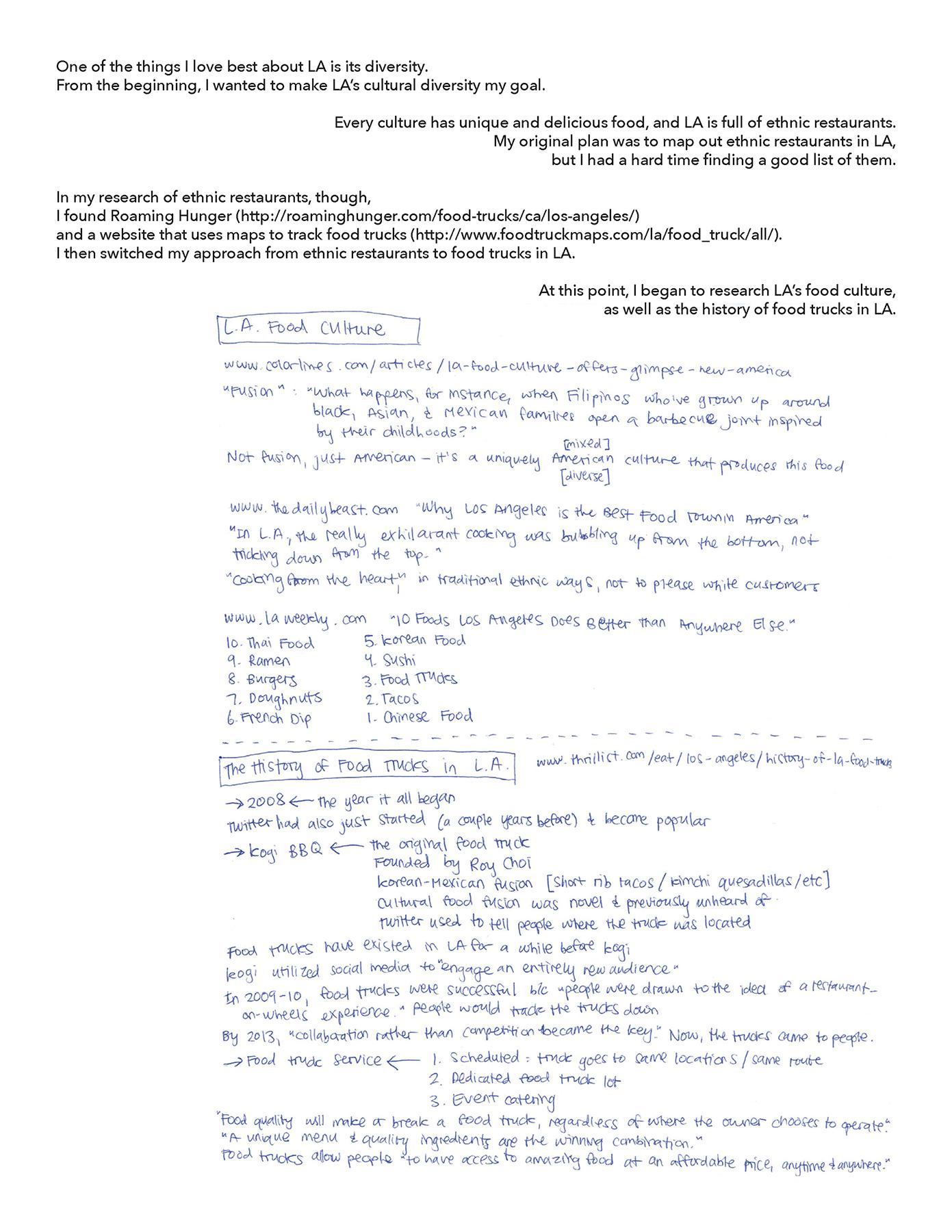 F16_ID2-P3_JannaChristian Documentation_Page_06.jpg