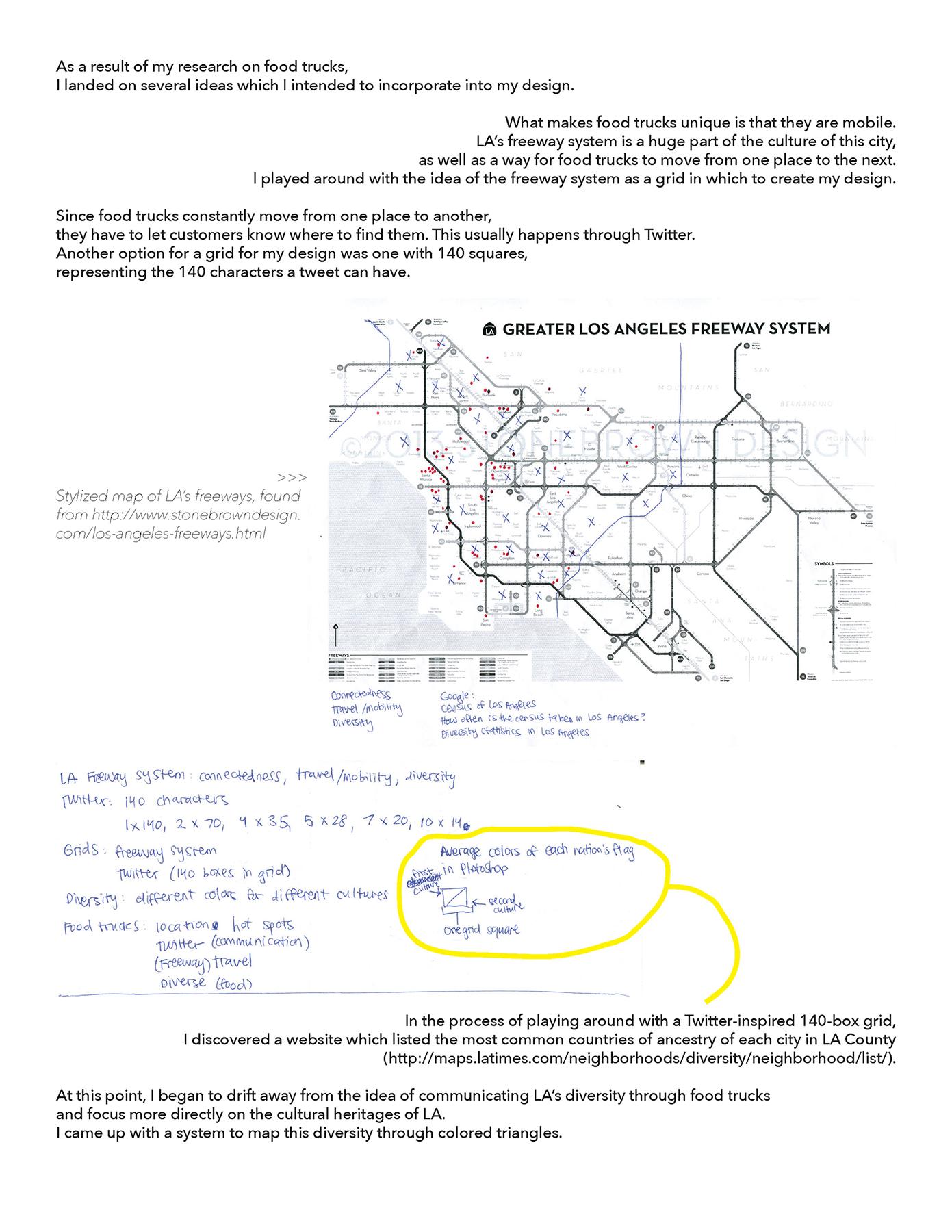 F16_ID2-P3_JannaChristian Documentation_Page_08.jpg