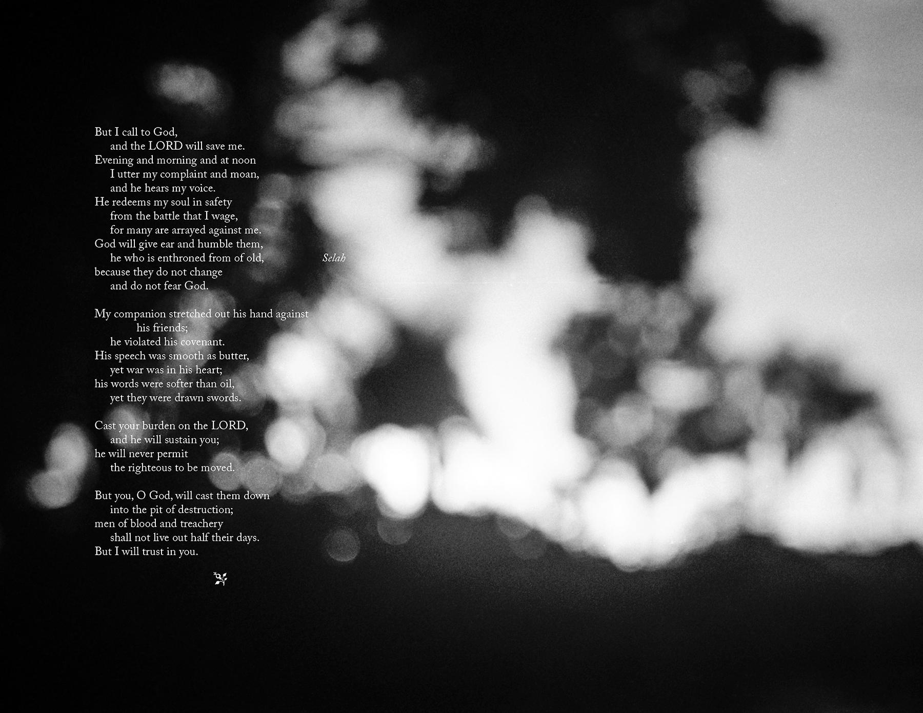 seasons-9.jpg