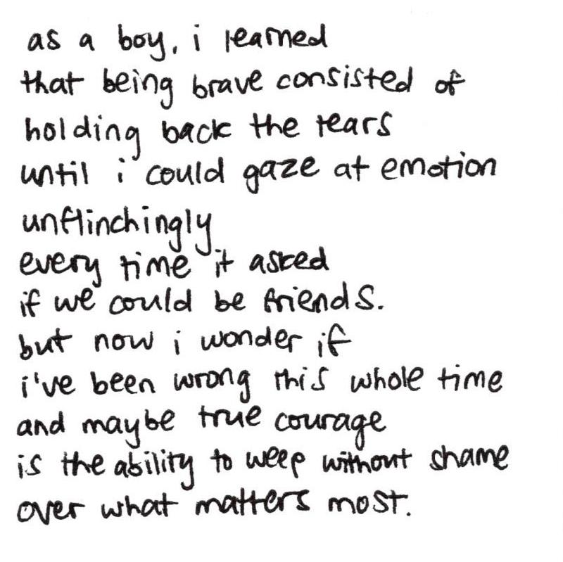 poem 10.jpg
