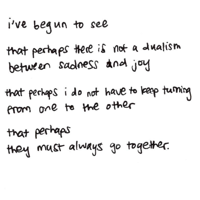 poem 13.jpg