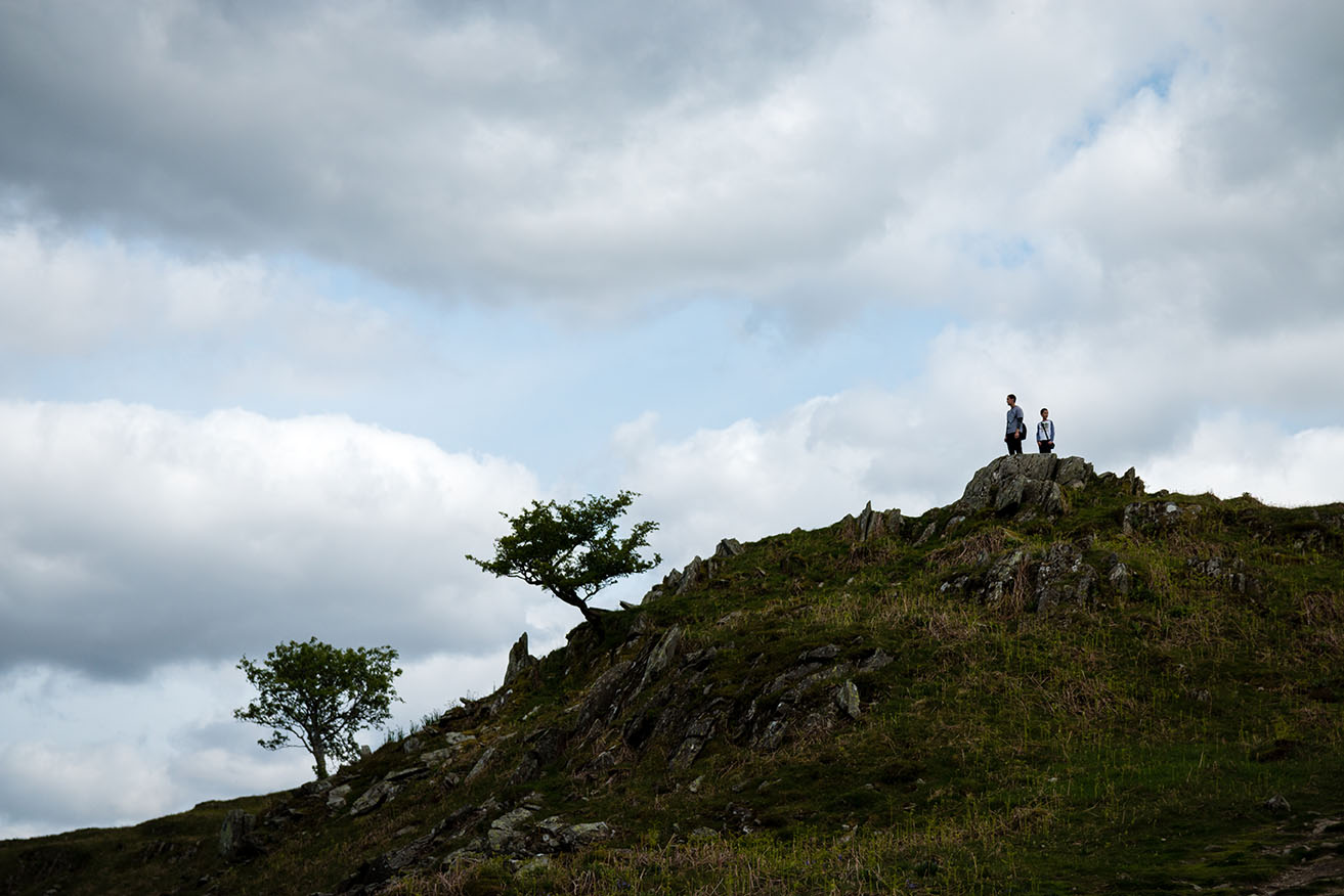 2018.05.17 britain_lake district-170_small.jpg