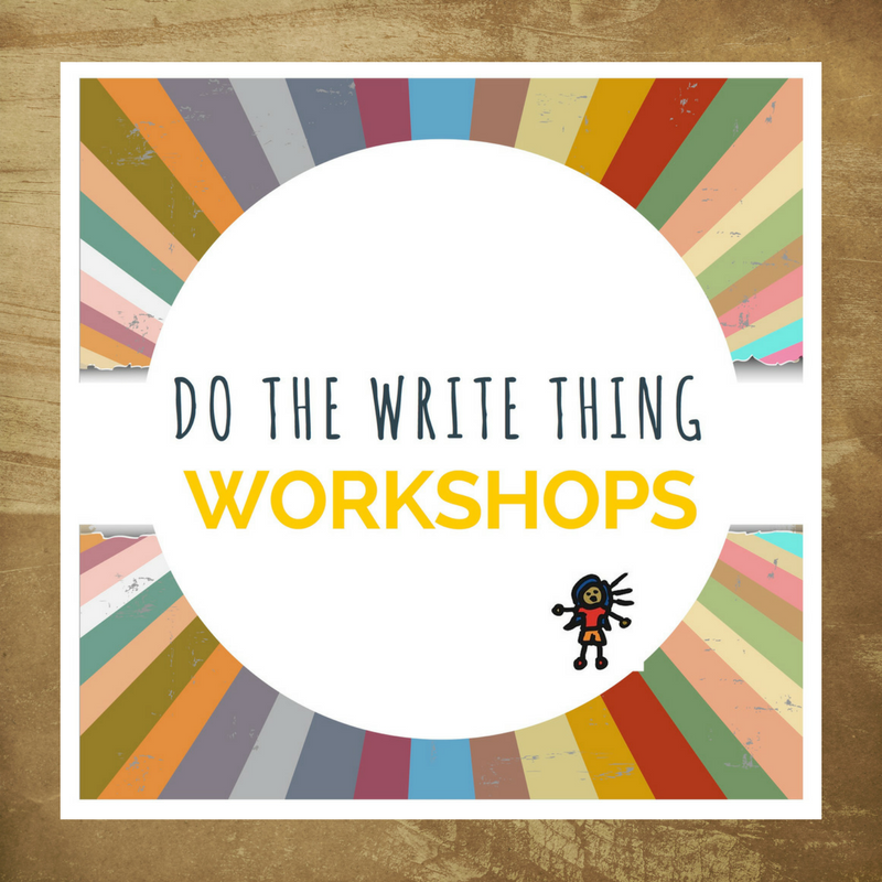 DTWT WKSHOP Graphic.png
