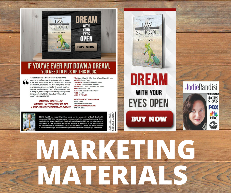 Marketing Materials.png