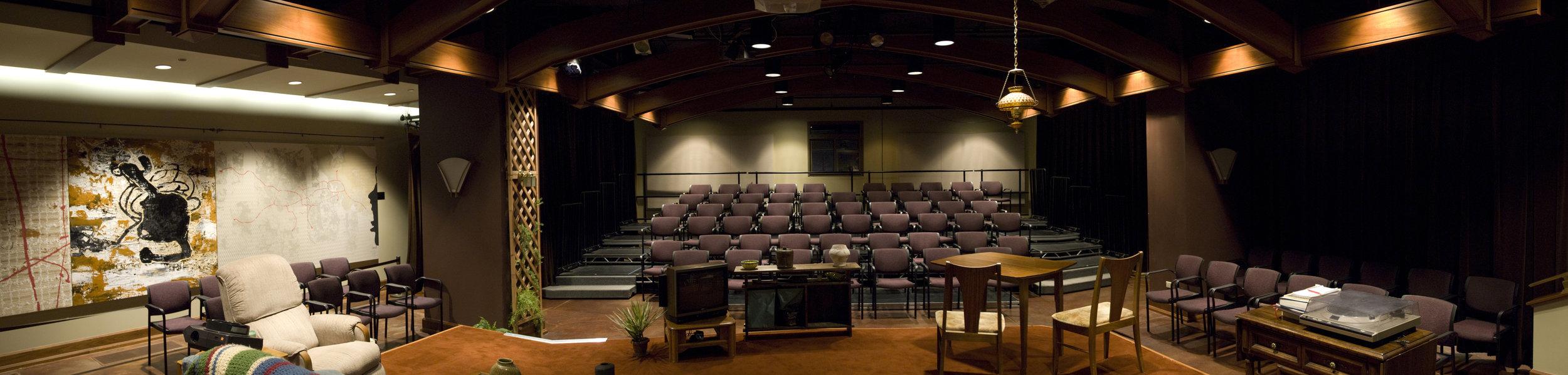 TheaterPanorama.jpg