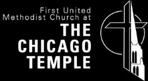 fumcAlt_Logo_1-Tone_White.png