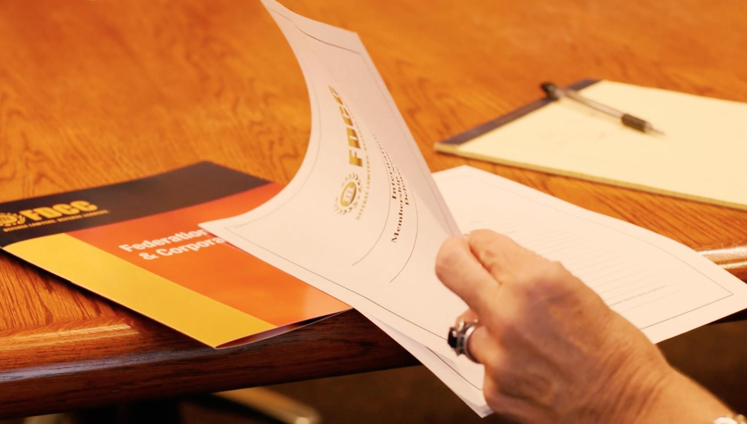 FDCC brochure branding.png