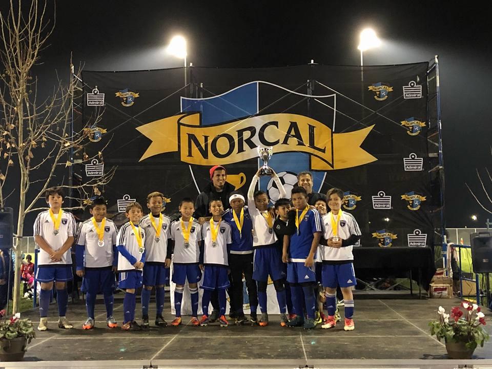 07B NorCal Finalists.jpg