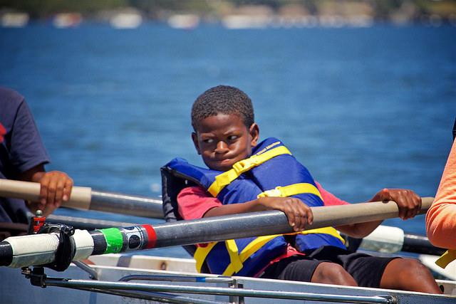 Lake Merritt Rowing Club.jpg