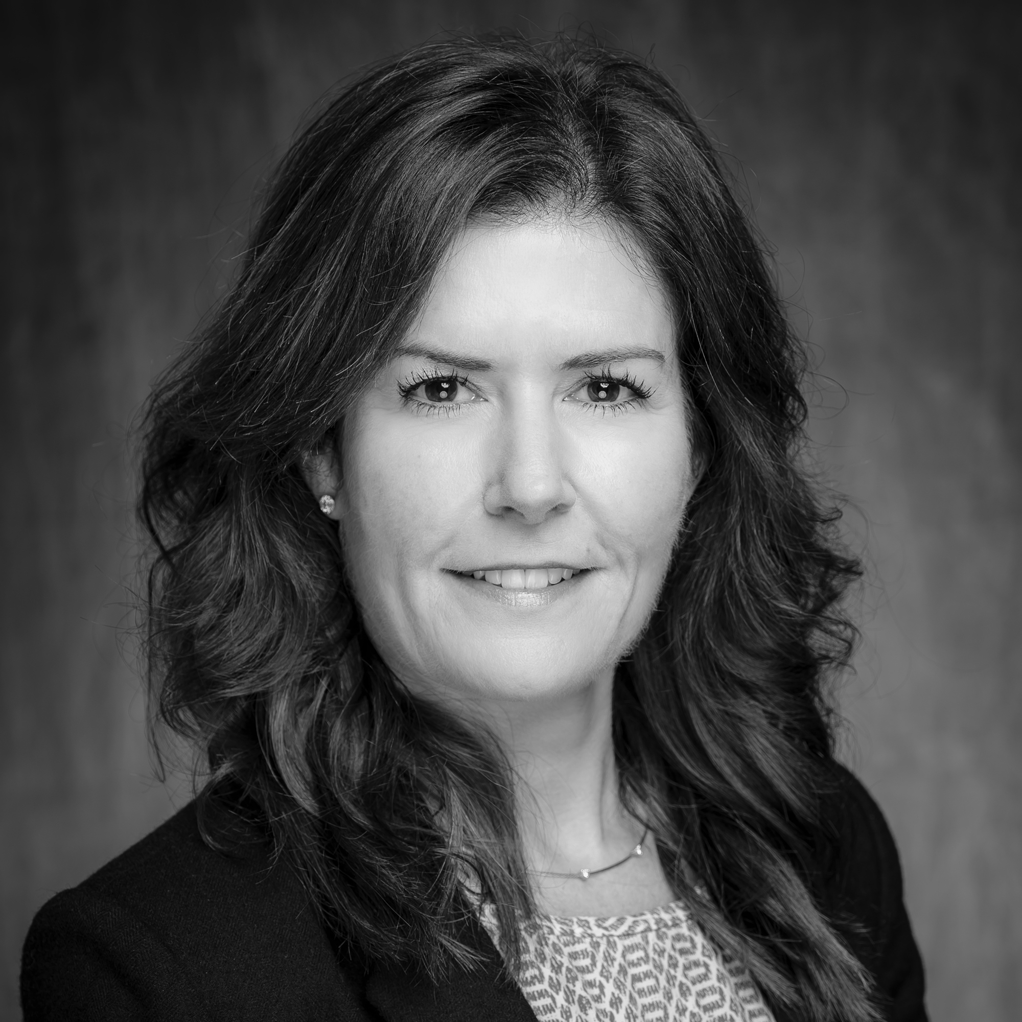 Catherine Fogelman Secretary
