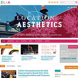 Elia Art Schools -