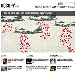 occupy.com -