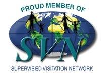 SV-Network-Logo.jpg