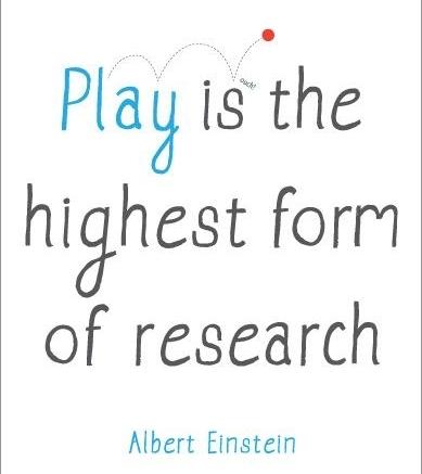 f0bbc82203c116a14293762cc4234fbb--teaching-children-quotes-preschool-teacher-quotes.jpg