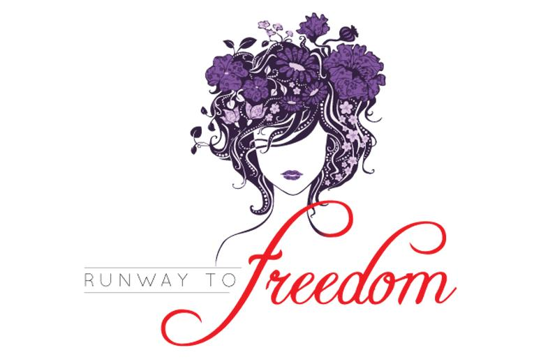 Runway To Freedom is a wonderful organization that raises awareness around and offered resources for domestic violence victims and survivors. RTF also has a support group where women survivors of domestic violence come together to support and uplift one another. RTF holds an annual fashion show with local celebrity participation in order to raise funds for the cause. Click the image above for a direct link to the webpage.