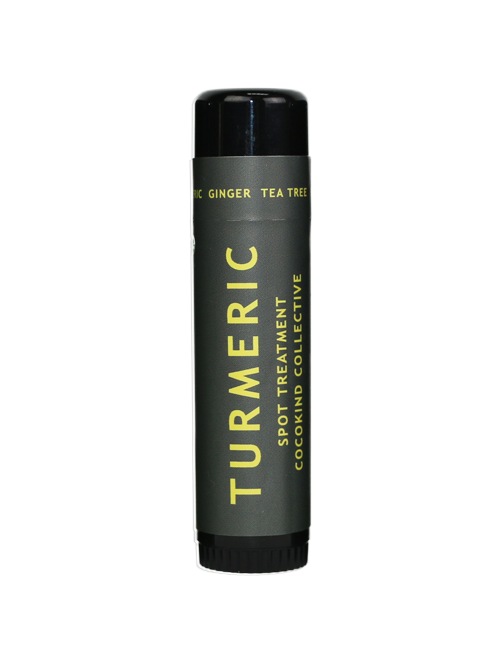 turmeric-spot-treatment_1024x1024.png