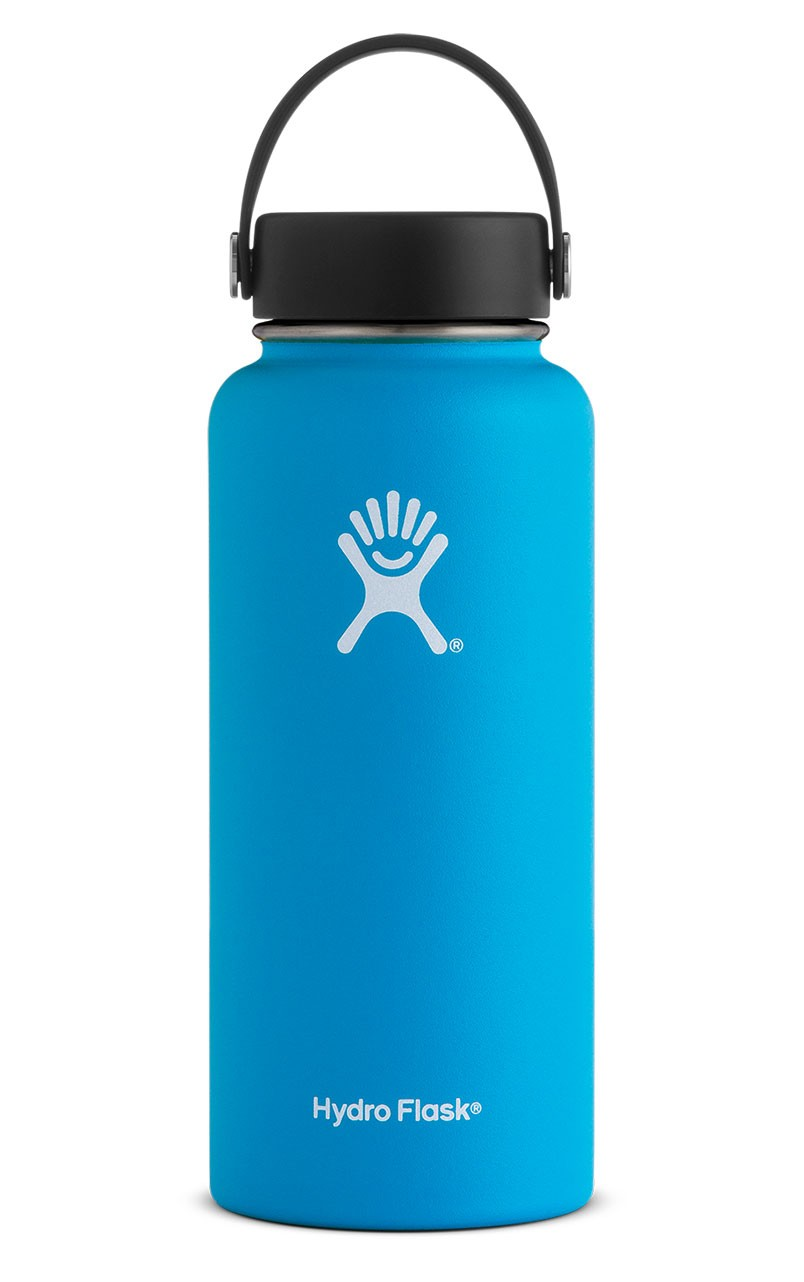 hydro-flask-stainless-steel-vacuum-insulated-water-bottle-32-oz-wide-mouth-flex-cap-pacific.jpg