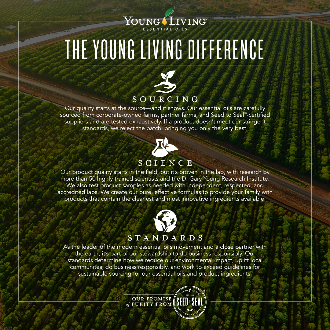 Seed-to-Seal-The-YL-Difference_Shareable-Micrographic-Facebook_US.jpg