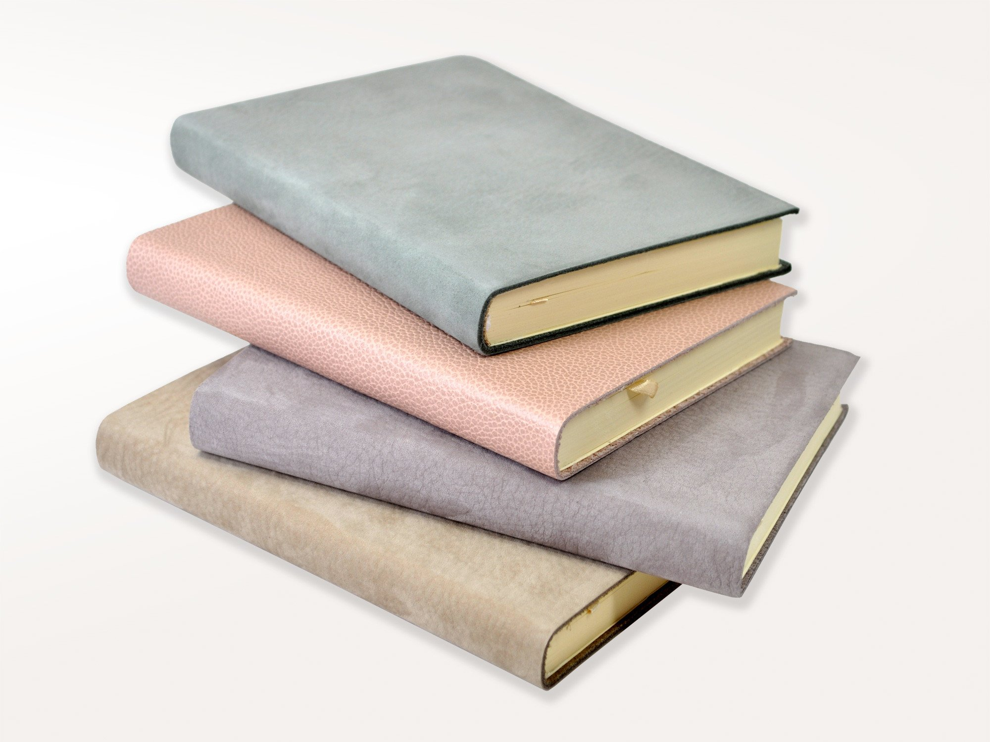 Journals and Books - I am a huge fan of writing my prayers out to God and can always use a new journal. My favorites are flexible genuine leather bound for flexibility obviously but also durability and adds a little value! I find that I journal more when I like the journal itself! These journals are from Etsy and are around $36.If not a journal, BOOKS! Everyone has different interests so look for resources that you think that person would be interested in! There are several books I could recommend but a great place to start with hormones is by checking out my products page! I have a few of my favorites listed - click here to see them!Aside from hormones, I love books that teach me. Consider gifting a new Bible! We can truly find everything we need in scripture. I personally love learning about the history in the bible, how it applies to us now, and learning more about the meaning behind things in scripture. This has deepened my faith and my self help comes from knowing my Lord in a brighter light than before! Email me if you would like recs on books I use to learn with!