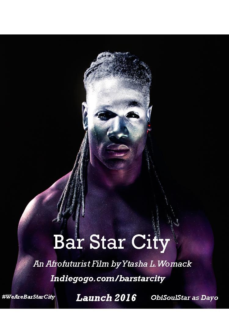 Bar Star City flyer 1aa.jpg