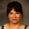 Dr.Melissa Borgia-Askey