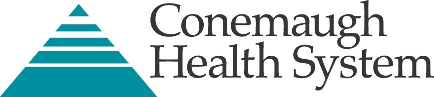 Conemaugh Health Color_0.JPG
