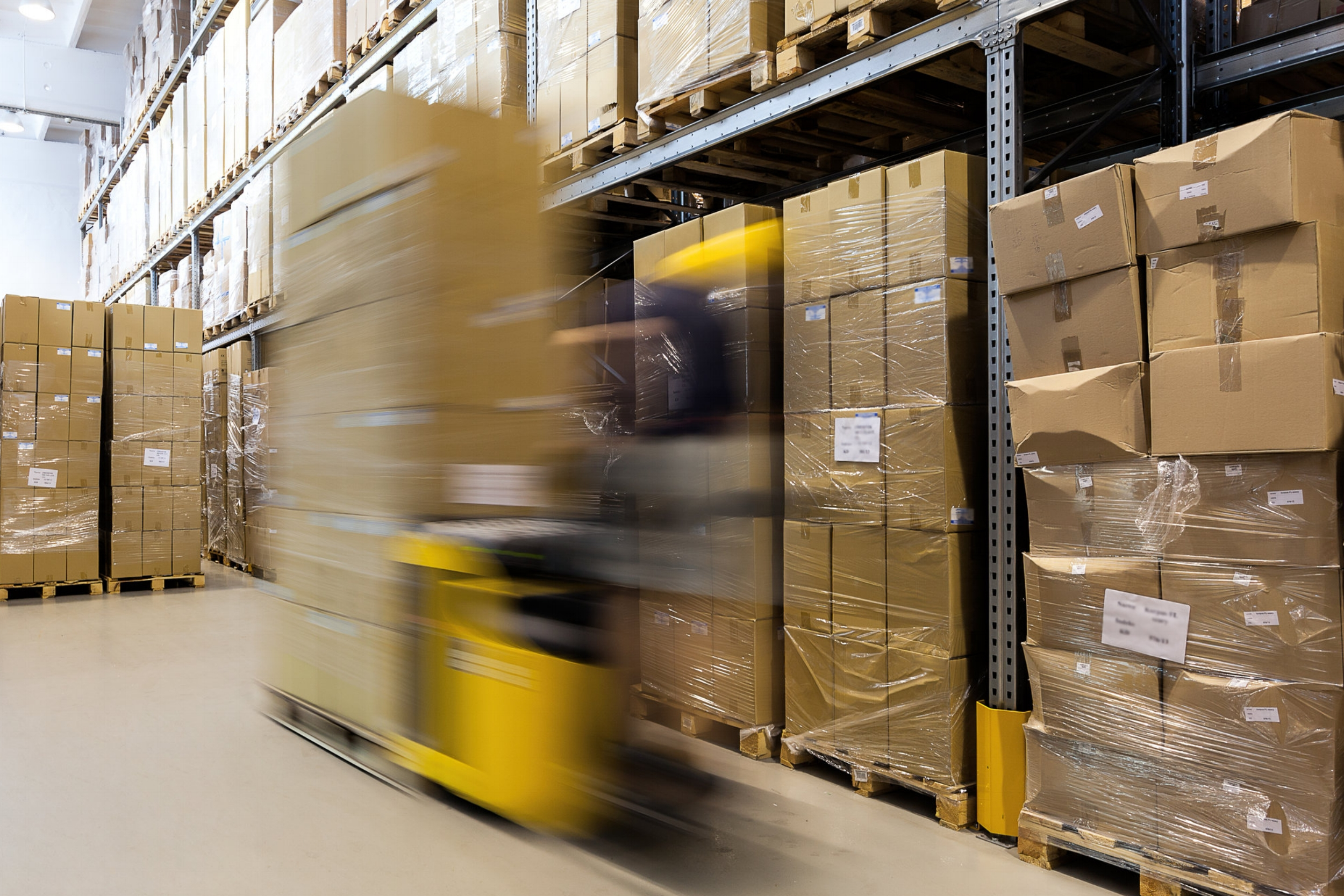 On-Site-Storage-In-The-Warehouse-at-Berth-One.jpg