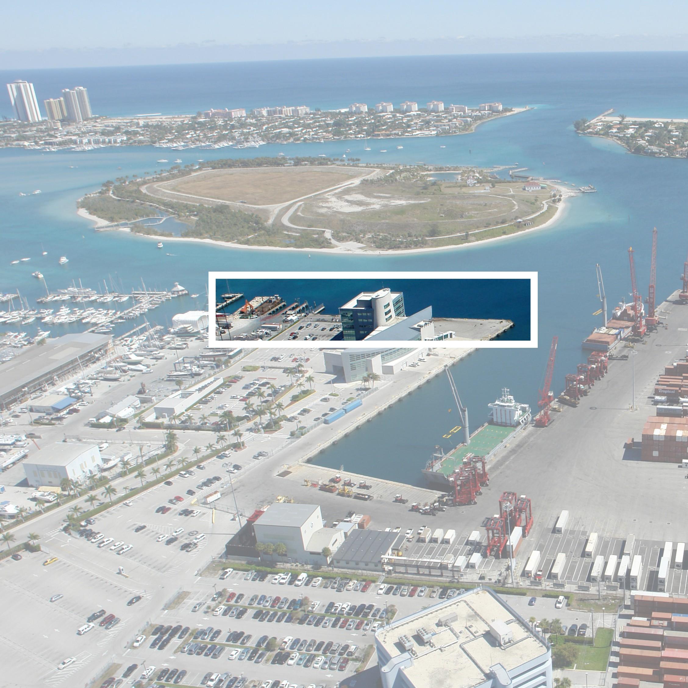 the-triton-port-slip-opens-to-yachts.jpg