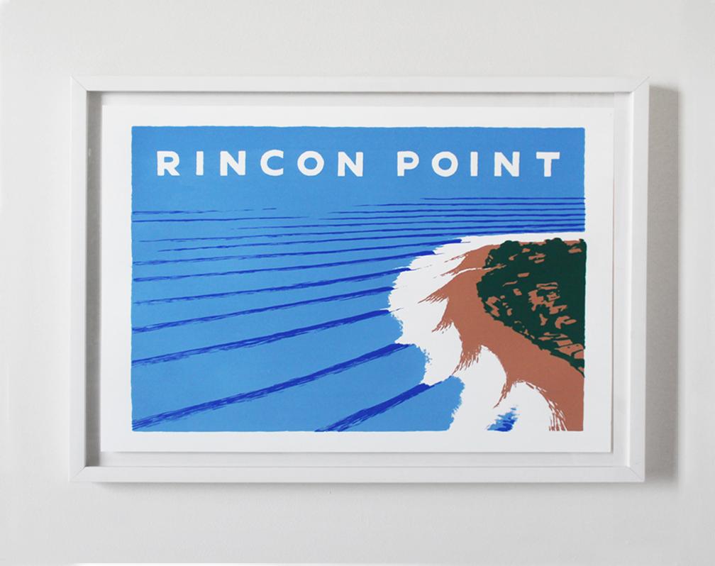 Rincon Product web.jpg