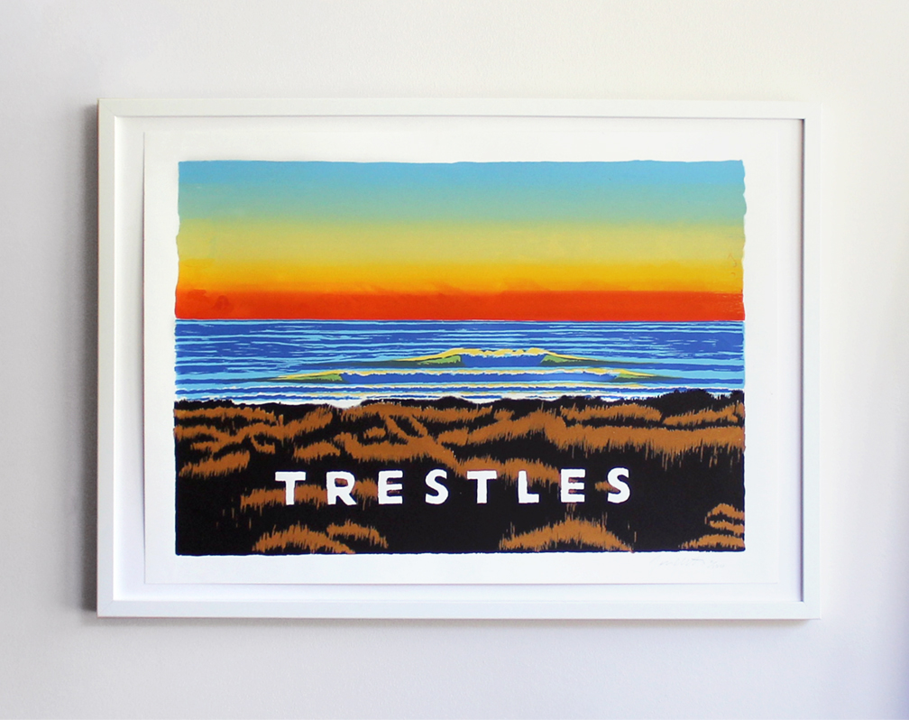 Trestles Product Web.jpg