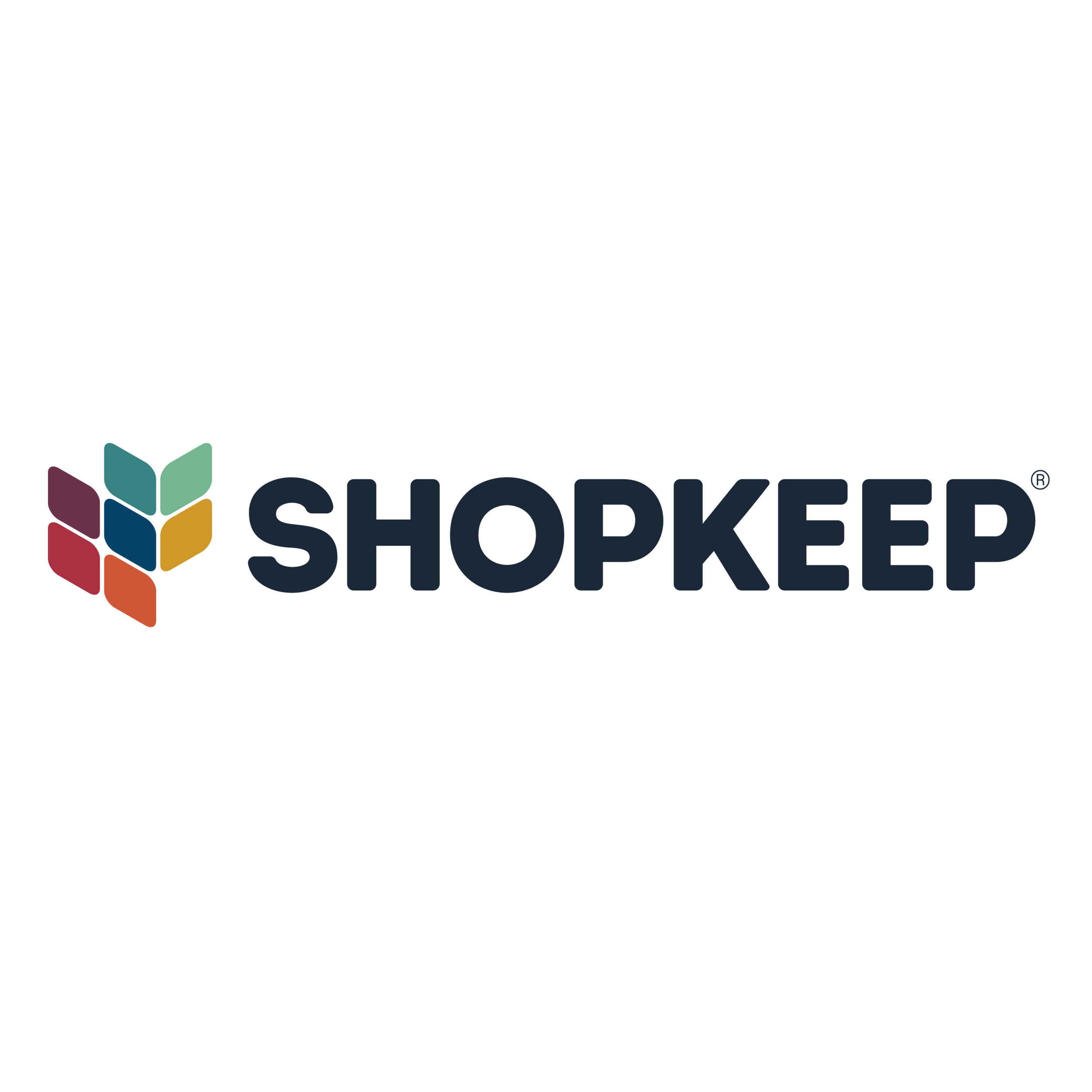 Shopkeep | Auric