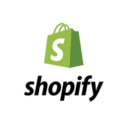 Shopify | Auric