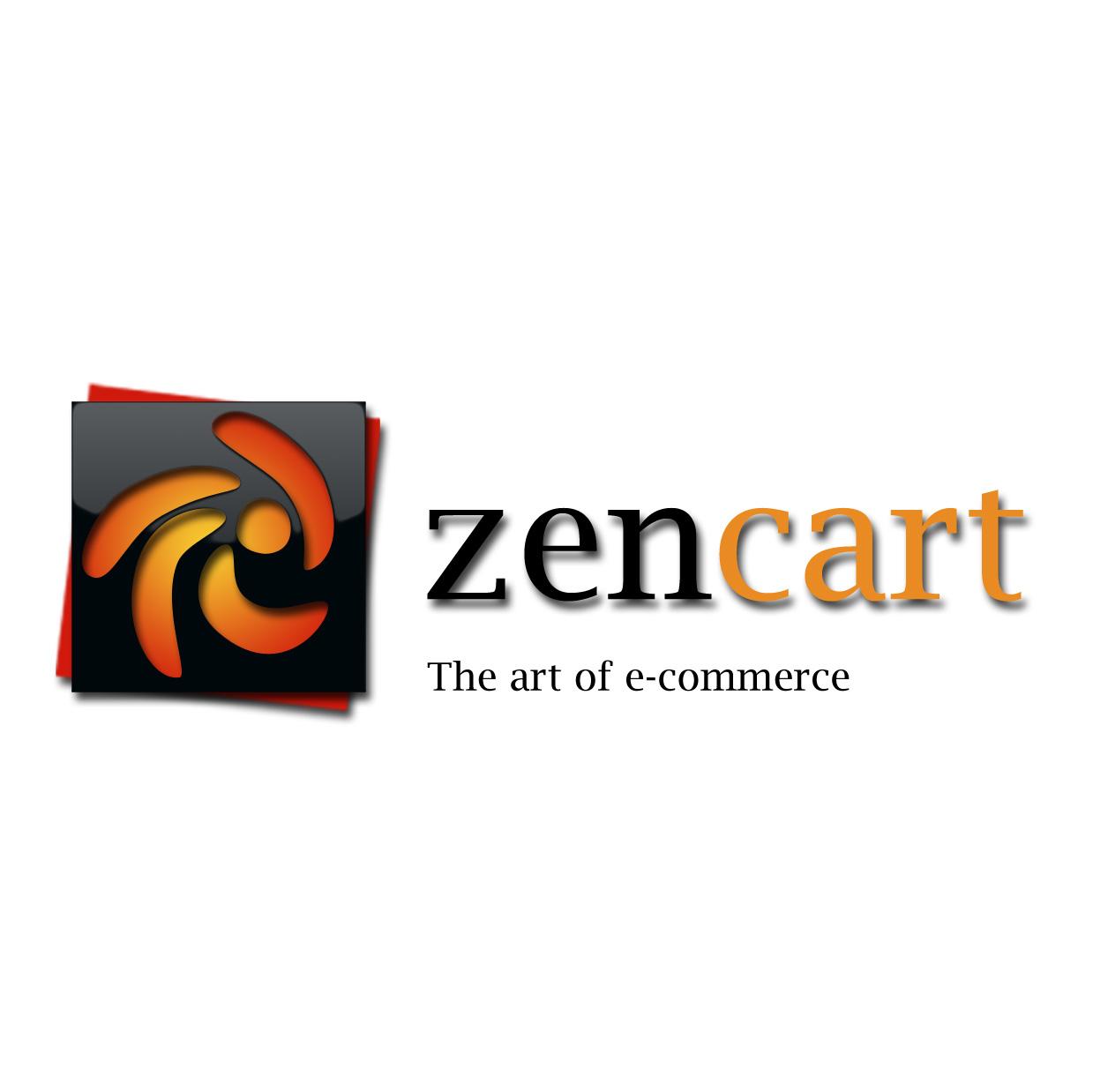 Zencart | Auric