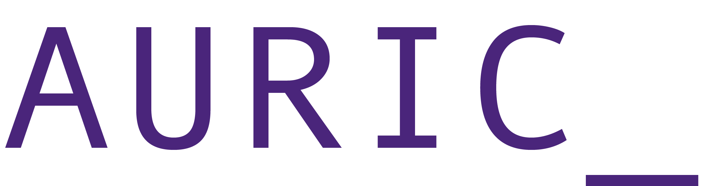 AURIC_bar logo-05.png