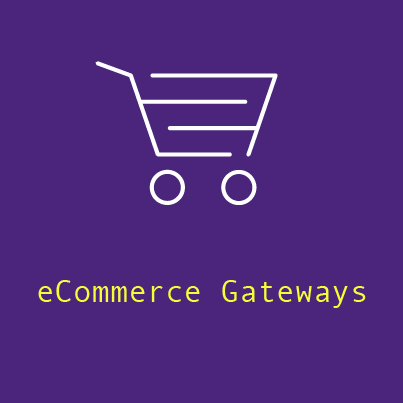 eCommere Gateways | Cash Discount