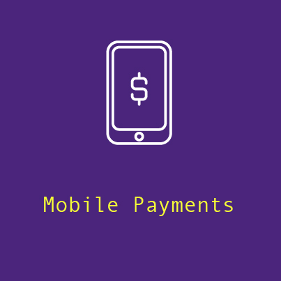 Mobile Payments | Cash Discount