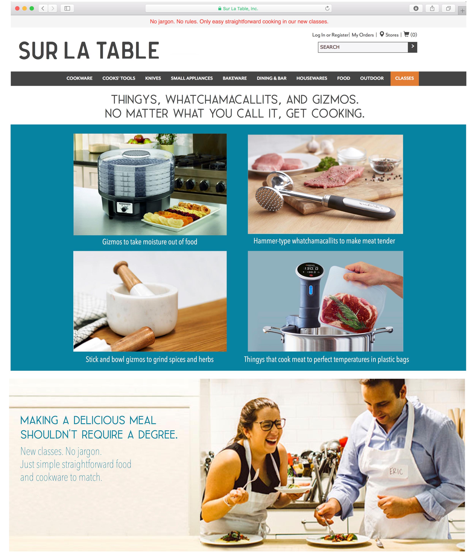 surwebdesign22.png