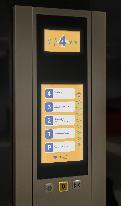 Elevator_Panel.png