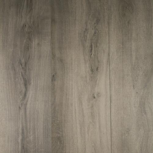SPC-1000 Slate Gray